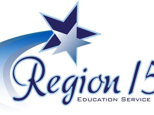 Region15_Logo_900px.jpg