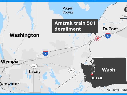 121817-Wash-train-derailment