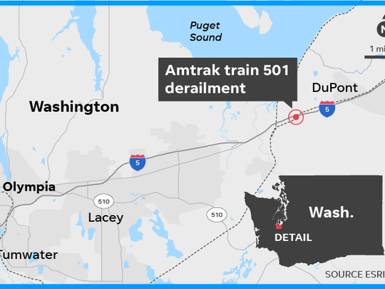 121817-Wash-train-derailment