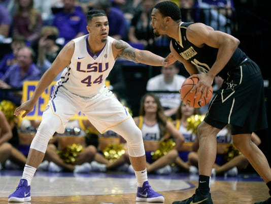 LSU_Player_Killed_basketball_97094.jpg