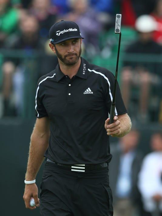 -British_Open_Golf_HOY128.jpg_20140719.jpg