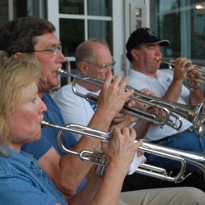 Florence Community Band seeks members