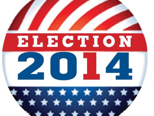 635502008899390978-AAPBrd-03-30-2014-Reporter-1-A005-2014-03-29-IMG-Election-2014.jpg-1-1-2P6T26OA-L389916569-IMG-Election-2014.jpg-1-1-2P6T26OA