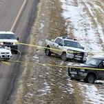 Women abused again in appalling Montana rape case