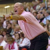 Two-time district championship coach Don Dimoff returns to Red Lion girls' basketball