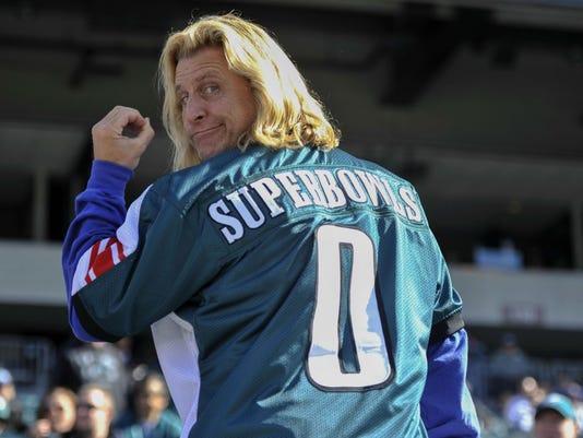 USP-NFL_-New-York-Giants-at-Philadelphia-Eagles_001-1024x681