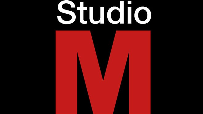 Studio M, a mobile journalism project at Middle Tennessee State University, will begin next week.