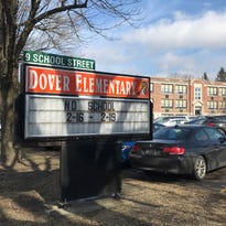 Police: No credible threat to Dover; schools closed Thursday