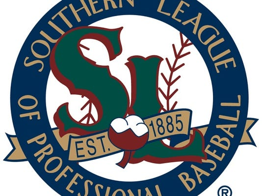 SouthernLeague.jpg