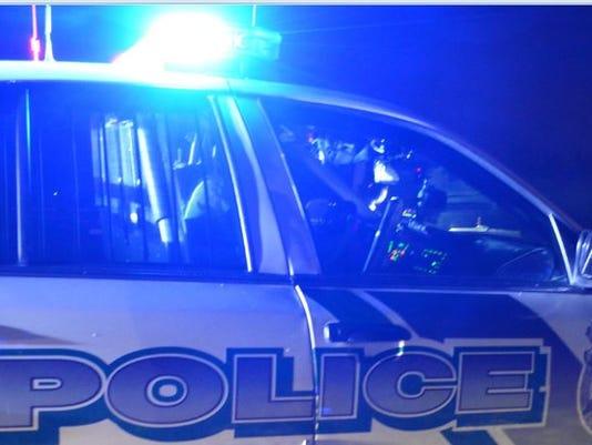 636055534080735024-Police.JPG