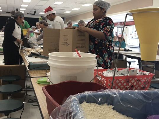 NDN 1203 HOLIDAY MEALS