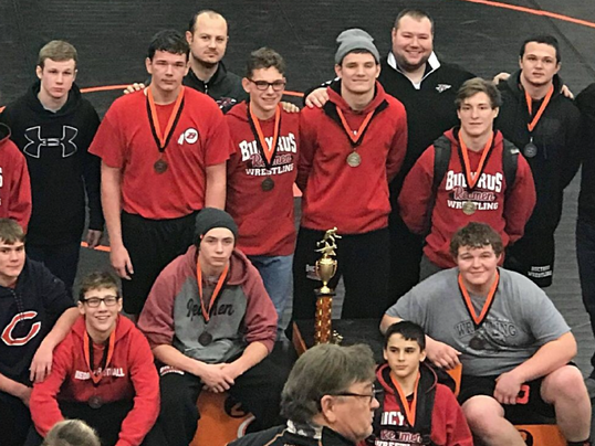 636501520735043614-Bucyrus-Wrestlers.png
