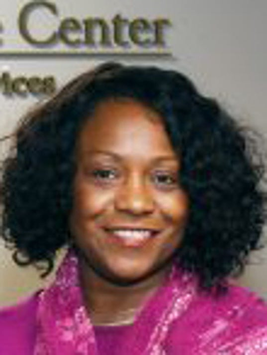 Kimberly Williams Collins.jpg