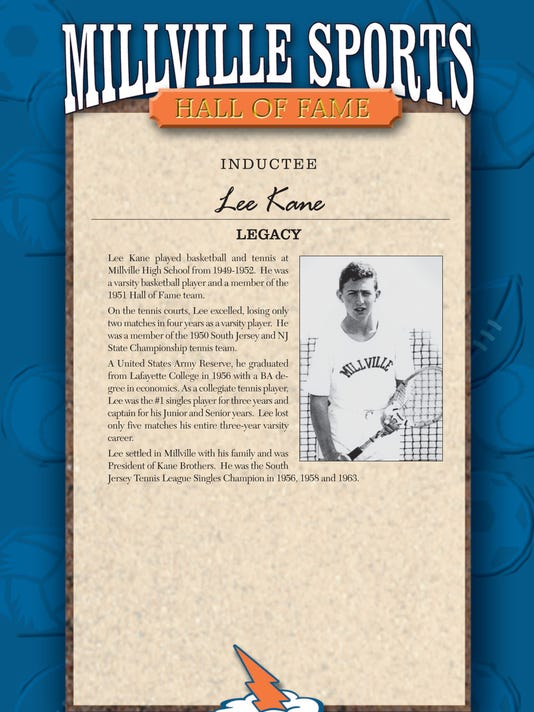 636137704055733472-Lee-Kane-plaque.jpg