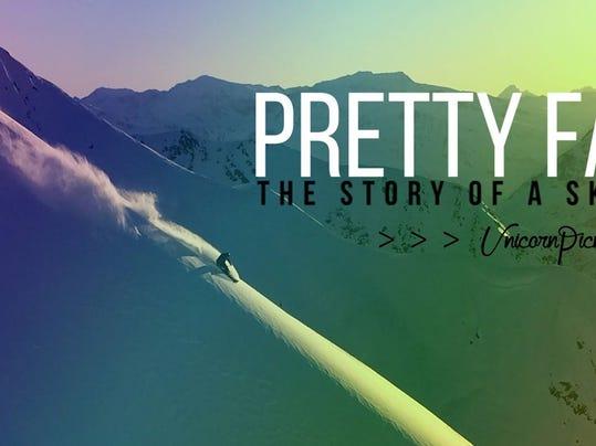 Pretty Faces Tour