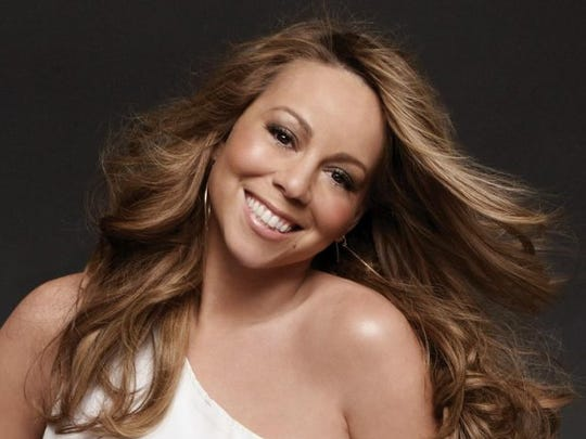 mariah carey biography affair divorce ethnicity - 1024×739