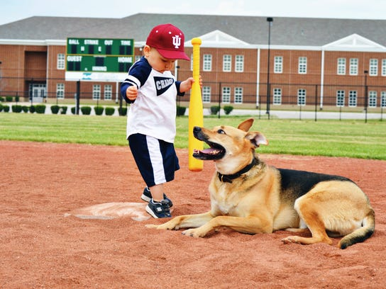 6.1.14 - Carter and Toby.JPG