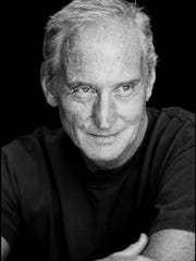 """British actor Charles Dance, recently known for """"Game"""