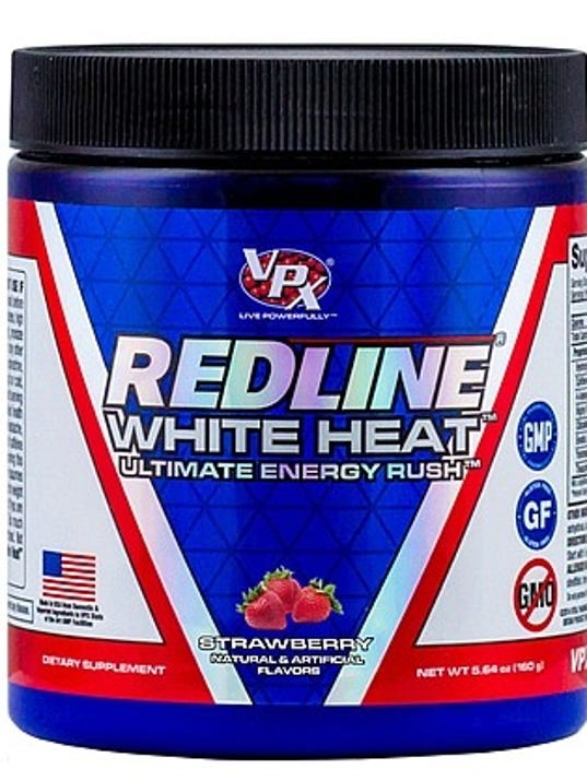 635484711749060002-Redline-White-Heat-gnc