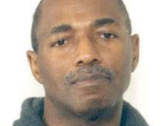 Eddie Hicks has been held without bond since his September