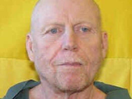 Capture David Burtscher prison mug.JPG