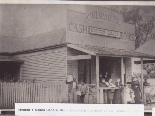 Mouton and Salles General Store.jpg