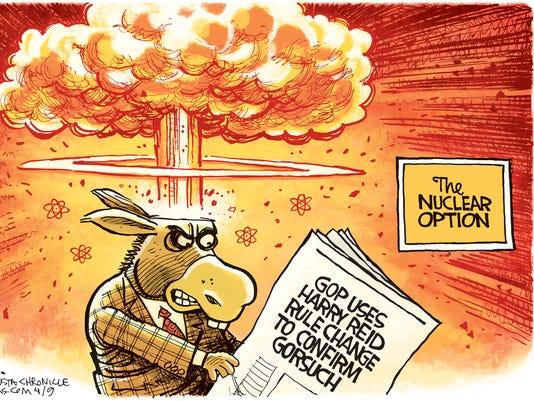 636274383028393515-NuclearOptionGOP.jpg