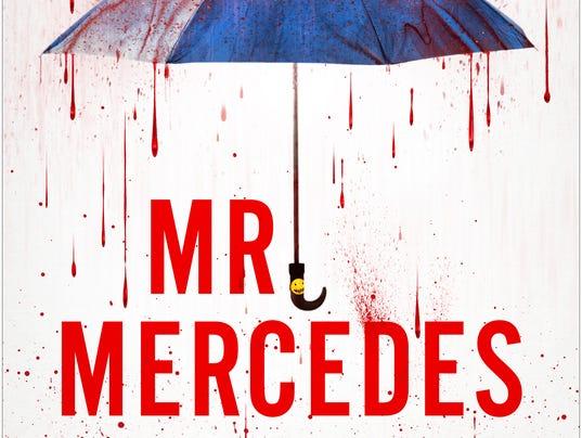 AP_Book_Review_Mr_Mercedes