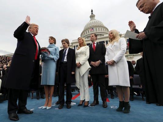 Trump-Inauguration-Just.jpg