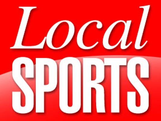 local-sports-logo