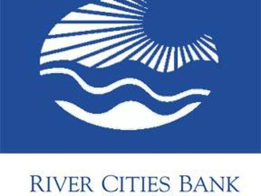 RiverCitiesBank