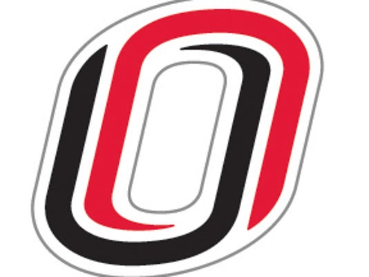 636421251051751426-Omaha-Athletics-O-logo.jpg