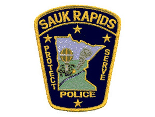 Sauk Rapids Police Department