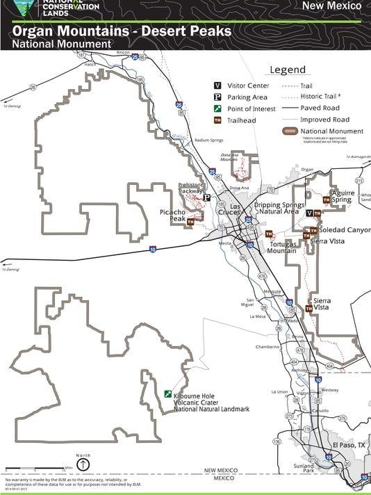 OMDP-Map-1.jpg