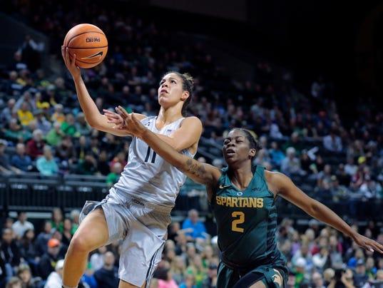 Uconn Women S Basketball Is A Ruthless Machine Michigan