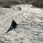 Powderhorn cuts back hours because of lack of snow