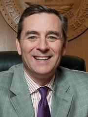 Rep. Glen Casada