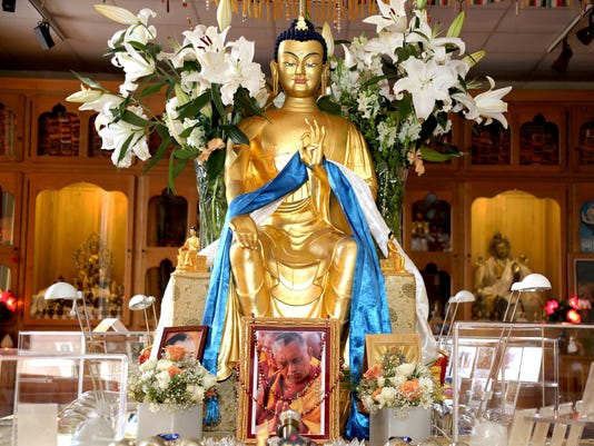 Maitreya-Loving-Kindness-Tour-Altar.jpg