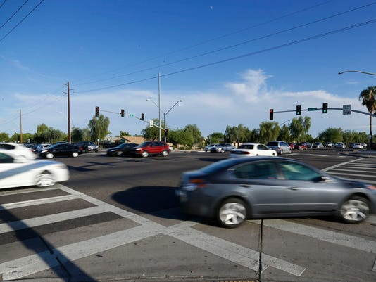 PNI phx intersections 0913 59th ave and olive 1