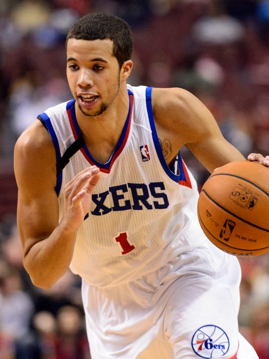 12-9-michael-carter-williams-76ers-infection