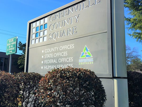 County officials have known since July who they want