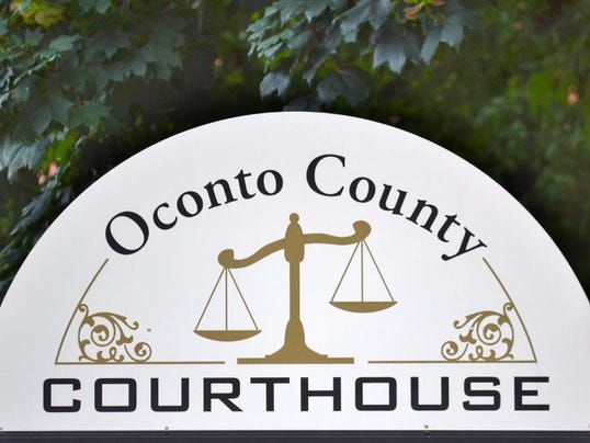 courthouse logo_2375 (1024x520)
