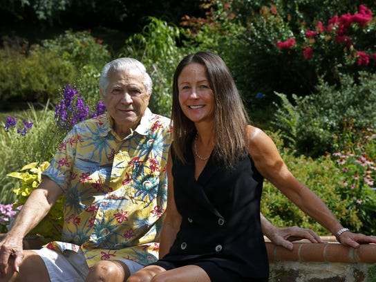 atlantic highlands senior dating site Online dating brings singles together who may never otherwise meet  empire  state and seniorpeoplemeetcom is here to bring their senior singles together.