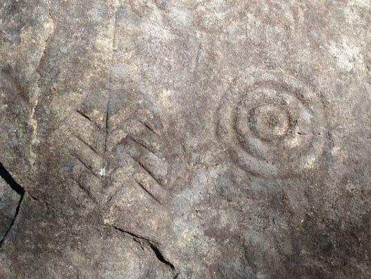 archaeological conservancy Terrarium site.jpg