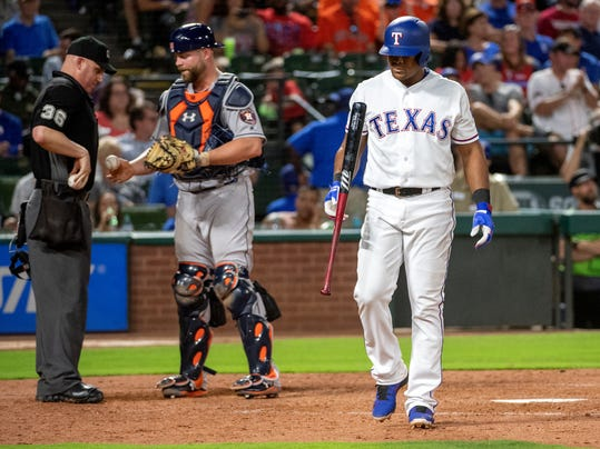 Astros_Rangers_Baseball_66986.jpg