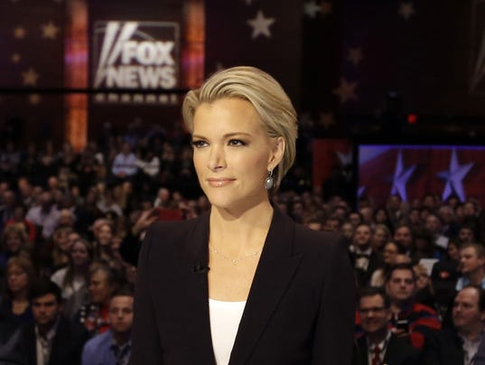 AP CAMPAIGN 2016 KELLY GINGRICH A ELN FILE USA IA