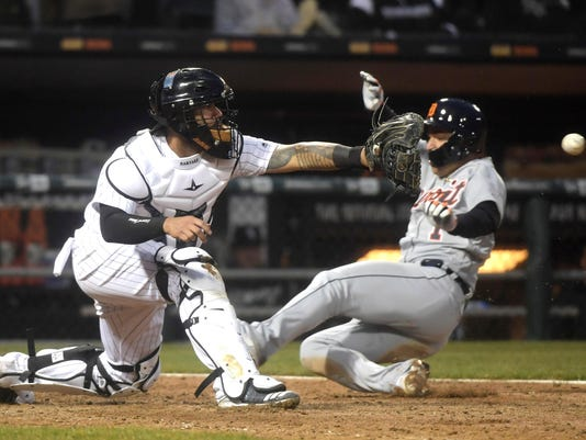 636585612891647239-AP-Tigers-White-Sox-Baseball-2-.jpg