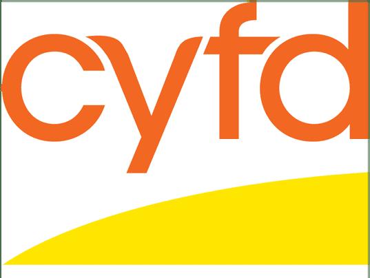 CYFD.jpg