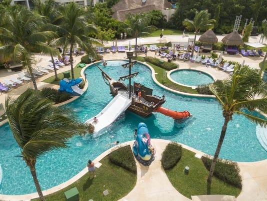 636632223533014216-Paradisus-Playa-Del-Carmen-La-Esmeralda.jpg