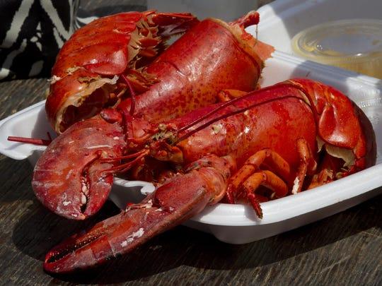 -seafood150613p.jpg_20150615.jpg